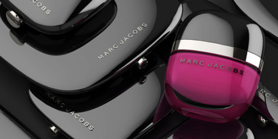 Marc Jacobs Beauty, Marc Jacobs Beauty Store, Marc Jacobs Nail Polish