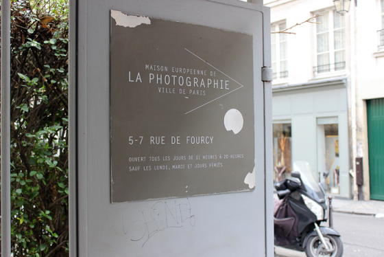 David Lynch, David Lynch Small Stories, Paris, Euro Photo Museum, Creepy Photos,
